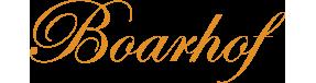 boarhof-logo