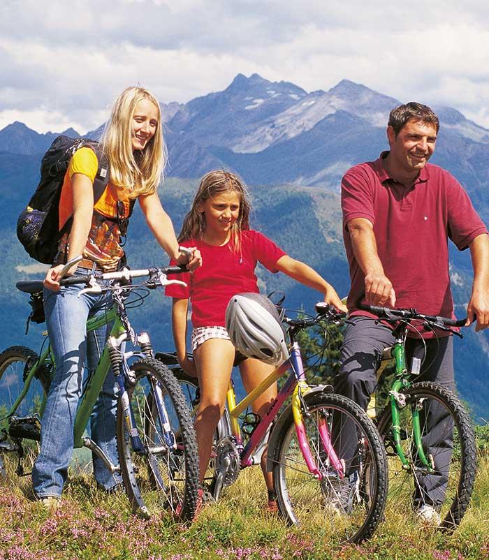 fahrrad-urlaub-suedtirol