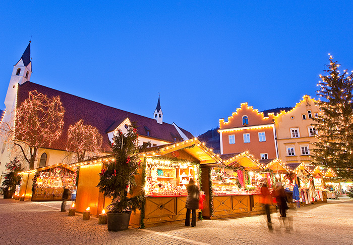 weihnachtsmarkt-sterzing