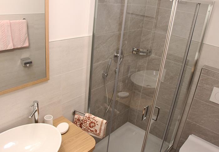 fw5-dusche